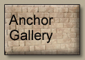 Click to View Anchor Gallery